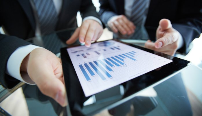 6 Ways to Improve Your Business with Mobile Technology